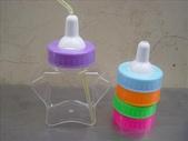 造型奶瓶杯系列:1257941334.jpg