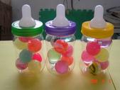 ★~各種小玩具批發~★:1952415728.jpg