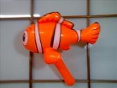 各式各樣的充氣玩具:1793799611.jpg