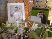 婚禮棉花糖1:1503304373.jpg