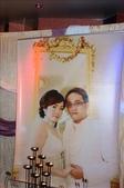 婚禮棉花糖2:1598629087.jpg