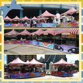 2012正泰園遊會小巴快餐車:1917897764.jpg