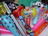 各式各樣的充氣玩具:1793799424.jpg