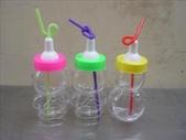 造型奶瓶杯系列:1257941352.jpg