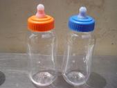 最新流行的ㄋㄟㄋㄟ瓶:1504090151.jpg