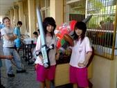 台南安南國中園遊會:1314976888.jpg