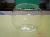 魚具批發:1314644554.jpg