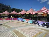 2012正泰園遊會小巴快餐車:1917897754.jpg