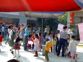 台中早稻田幼稚園園遊會:1785709938.jpg