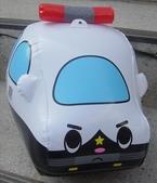 各式各樣的充氣玩具:1793799614.jpg