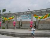 台北青山社區園遊會:1271111219.jpg