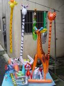 各式各樣的充氣玩具:1793799425.jpg