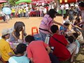 台中市反毒反飆車園遊會:1395476307.jpg