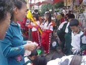 彰化忠孝國小園遊會:1232378067.jpg