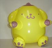 各式各樣的充氣玩具:1793799631.jpg