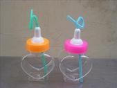 造型奶瓶杯系列:1257941356.jpg