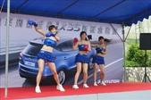 2010年現代汽車發表會:1014813137.jpg