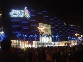 高雄夢時代廣場~新光銀行園遊會:1177865436.jpg