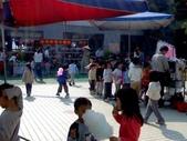 台中早稻田幼稚園園遊會:1785709939.jpg