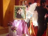 婚禮棉花糖7:1370998414.jpg