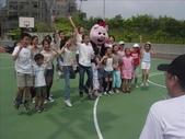 台北青山社區園遊會:1271111233.jpg