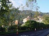 96康橋雙語中小學園遊會:1550298614.jpg