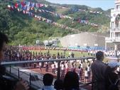 96康橋雙語中小學園遊會:1550298627.jpg