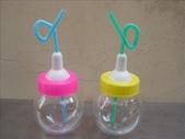 造型奶瓶杯系列:1257941358.jpg