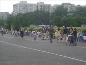 UPS百週年園遊會:1373846816.jpg