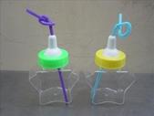 造型奶瓶杯系列:1257941357.jpg