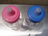 最新流行的ㄋㄟㄋㄟ瓶:1504090153.jpg