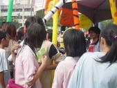 北市南門國中小園遊會:1456022176.jpg