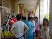 台南安南國中園遊會:1314976890.jpg
