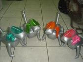 各式各樣的充氣玩具:1793809642.jpg