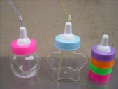 造型奶瓶杯系列:1257941337.jpg