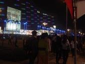 高雄夢時代廣場~新光銀行園遊會:1177865437.jpg