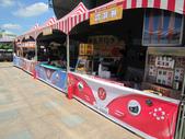 2012正泰園遊會小巴快餐車:1917897756.jpg