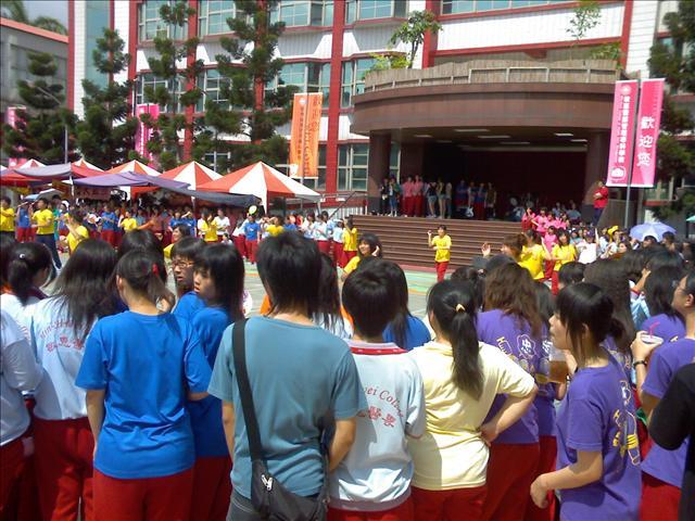 台南敏惠醫專園遊會:1291260099.jpg
