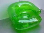 各式各樣的充氣玩具:1793799575.jpg
