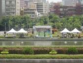 UPS百週年園遊會:1373846802.jpg