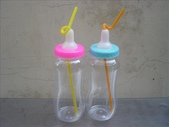 造型奶瓶杯系列:1257941361.jpg