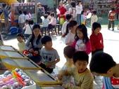 台中早稻田幼稚園園遊會:1785709929.jpg