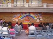 96康橋雙語中小學園遊會:1550298615.jpg