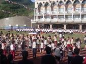 96康橋雙語中小學園遊會:1550298628.jpg