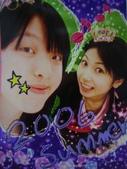 ★ 東京製菓学校 ★<2006四月~2007三月> 一年目:1159085230.jpg