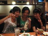 ★ 東京製菓学校 ★<2006四月~2007三月> 一年目:1159098030.jpg