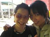 ★ 東京製菓学校 ★<2006四月~2007三月> 一年目:1149421923.jpg