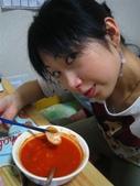 ★ 東京製菓学校 ★<2006四月~2007三月> 一年目:1149421954.jpg