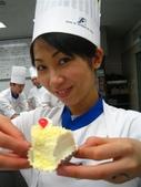 ★ 東京製菓学校 ★<2006四月~2007三月> 一年目:1152366880.jpg