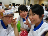 ★ 東京製菓学校 ★<2006四月~2007三月> 一年目:1148650386.jpg